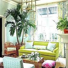 hawaiian room decor unique ideas tropical living room simple r within rooms themes home r living hawaiian room decor