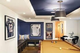 best basement lighting. Basement Can Lights Ideas Best Basement Lighting O
