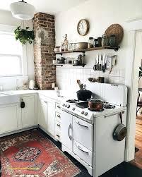 farmhouse kitchen rug farmhouse style rugs farmhouse kitchen rug farmhouse style kitchen