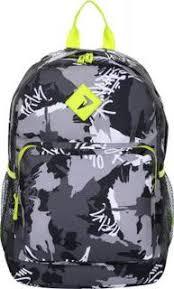79 вариантов в разделе «<b>Детские рюкзаки маленькие</b>
