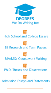 natural disaster essay us write my essay service in testimonials