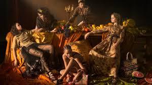 Spring-<b>Summer 2021</b> Collection - <b>Women's</b> Fashion | DIOR