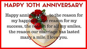 Marriage Anniversary Quotes 27 Inspiration 24th Year Marriage Anniversary Wishes Quotes Wallpaper Images