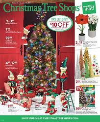Best 25 Christmas Tree Shop Flyer Ideas On Pinterest  Paris The Christmas Tree Store Flyer