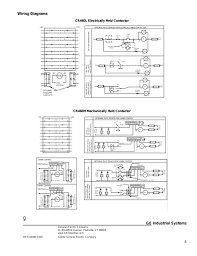 lighting contactor wiring diagram with photocell in ge industrial eaton lighting contactor wiring diagram at Lighting Contactor Wiring Diagram
