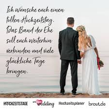 Maybe you would like to learn more about one of these? Gluckwunsche Zum Hochzeitstag I Schone Personliche Spruche