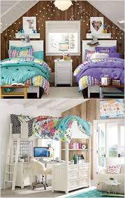 Sports Themed Bedroom Decor 50 Sports Bedroom Ideas For Boys Ultimate Home Ideas In Amazing