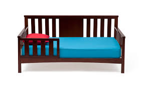 Solutions Toddler Daybed