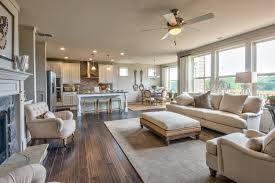 Kitchen Living Open Concept Kitchen Living Room Double Wide Park Model Google