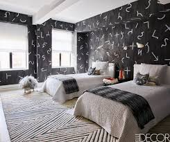 area rugs magnificent to do black bedroom intended newest excellent ideas interior design rug over carpet lofty inspiration modern in how arrange on small