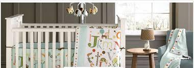 alphabet crib sheet bananafish official site for banana fish baby bedding nursery