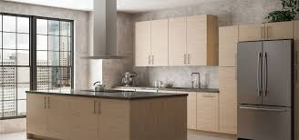 Smart Kitchen Cabinets Stunning Cabinets Smart Cabinets For Your Kitchen Mr Bid Services
