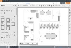Seating Chart Software Mac Floor Plan Software Lucidchart