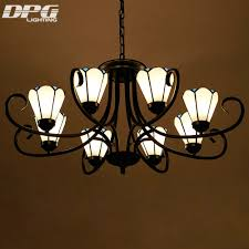 Lighting sconces for living room Modern Rustic Full Images Of Light Sconces Home Depot Bedroom Wall Lights With Pull Cord Light Wood Paneling Sautoinfo Light Sconces Home Depot Bedroom Wall Lights With Pull Cord Light