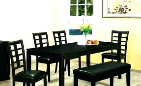 8 person dining table. 8 Person Kitchen Table And Chairs Two Dimensions Dining Large Size Of Furniture Bedroom Stunning Narrow Simple R