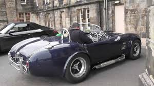 ac cobra for sale. (original) 1965 shelby cobra 427: start-up, ride, fly-bys, details - youtube ac for sale