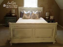 painted bedroom furniture pinterest. Modren Pinterest Justinbieberfaninfo Remarkable Design Chalk Painted Bedroom Furniture  17 Best Images About Painting Ideas On Pinterest In H