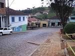 imagem de Ipuiuna Minas Gerais n-14