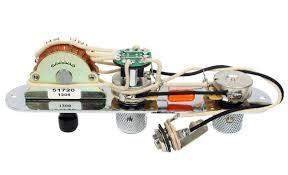 james burton telecaster wiring diagram james burton telecaster fender tele telecaster james burton loaded 5 way control plate james burton telecaster wiring diagram