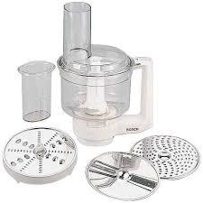 accessories for kitchen machine vegetable slicer muz6mm3
