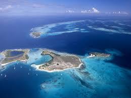 Resultado de imagen para isla margarita playas