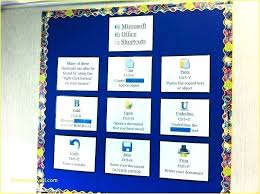 bulletin board ideas for office. Professional Office Bulletin Board Ideas Guidance Boards Depot Cork For