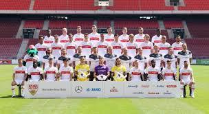 All statistics are with charts. Akte Vfb Stuttgart Der Klub Der Ahnlich Wie Bayern Sein Wollte Und Scheiterte Ligalive