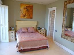 indian style bedroom furniture. best 25 indian style bedrooms ideas on pinterest bedroom inspired and moroccan furniture n
