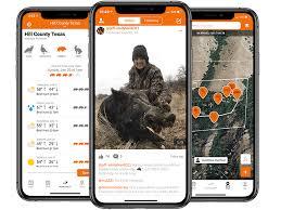 Deer Feeding Chart 2018 Ga Wild Hog Times To Hunt
