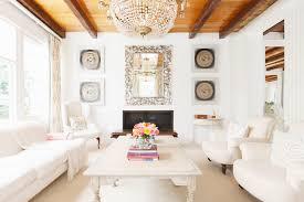 Feng Shui CuresFeng Shui In Your Home