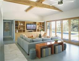 living room furniture tv corner. grey corner sofa furniture sets and classic wall tv in contemporary living room ideas tv r