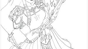 Link Coloring Pages To Print Plus Link Coloring Pages To Make
