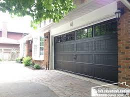 5 garage conversion ideas