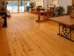 elegant pine hardwood flooring prefinished heart pine solid wood flooring southern wood floors