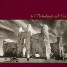 <b>U2 - The</b> Unforgettable Fire | Releases | Discogs