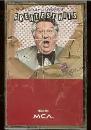 jerry clower greatest new chandelier huntin story resort hotel new tape
