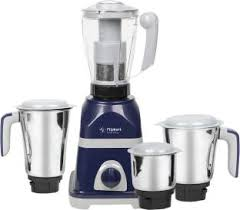 Juicer <b>Mixer Grinder</b> - Buy <b>Mixer Grinder</b> & Juicer 750 Watts from Rs ...