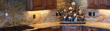 1 2 3 4 5 granite