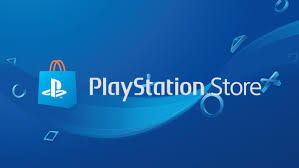 PlayStation Blog Announces The Top Downloads For The US PS Store In 2019 -  Gazette Review