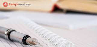 guaranteed success for our clients buy custom research paper from us custom research paper