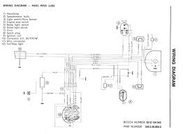 puch wiring diagrams for motorcycles diagram get image puch wiring diagrams for motorcycles puch home wiring diagrams
