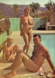 Nud R Us Family Nudist Club NFNC   Hiking        E      North Rd     Family Nudism Photos