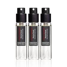 <b>Frederic Malle Dans Tes</b> Bras Eau de Parfum Refill 3 x 10 ml - Buy ...