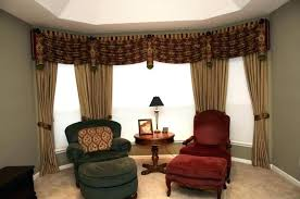curtains for wide windows wide short window curtains cool window treatments for wide windows window treatments curtains for wide windows