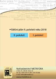 Katalog Ii Pololeti By Metafora Issuu