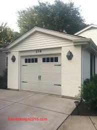 garage door repair naperville il garage door repair amusing garage door repair garage door