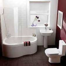 Best Deep Bathtub Ideas On Pinterest Walk In Tubs Bathtub