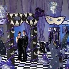 Large Masquerade Masks For Decoration Masquerade Wall Decorations Masquerade Theme Party Masquerade Mask 24