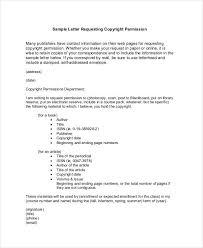 Request Sample Letters 92 Request Letter Samples Pdf Word Apple Pages Google Docs