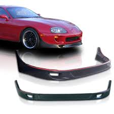 Cheap Toyota Supra Engine For Sale, find Toyota Supra Engine For ...
